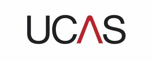 UCAS Clearing补录全知道,英国留学名校!