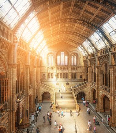 去英国低龄留学如何选择对的学校