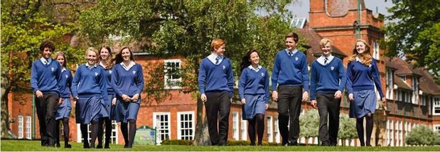 英国读私立寄宿中小学的优势有哪些?