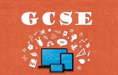 英国5大I/GCSE考试局大盘点