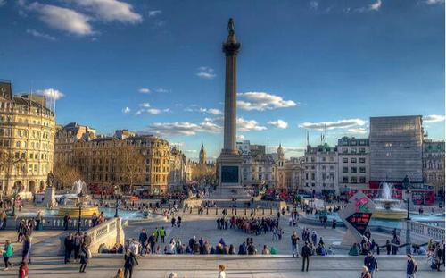 在英国私立寄宿学校留学如何安排假期?