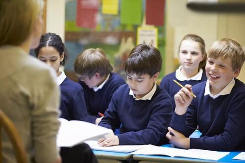 英国私立学校入学考试怎么去面对?