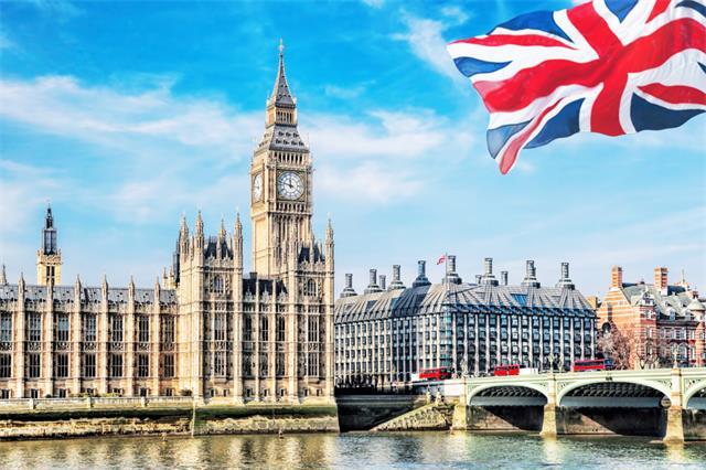 怎么选择优质的英国本土夏令营?