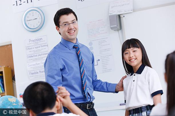英国私立中小学录取辅导