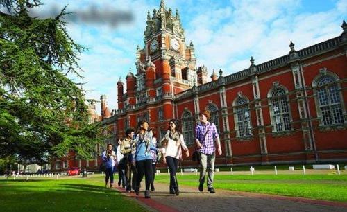 想通三个问题,在决定孩子需不需要去英国低龄留学