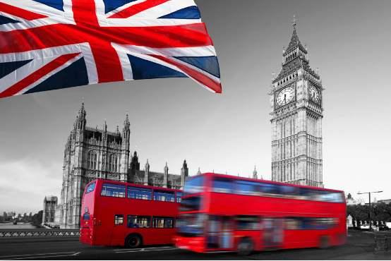英国中学留学签证问题