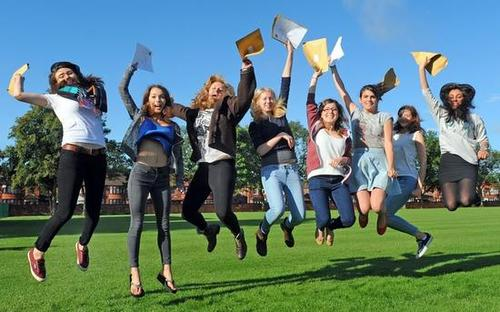 去英国读GCSE有什么好处?