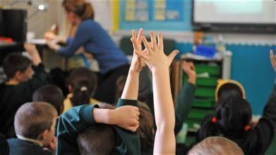 英国小学留学都教些什么?
