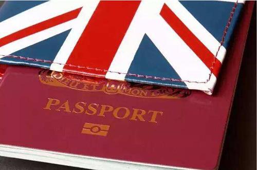英国中学留学签证问题浅析