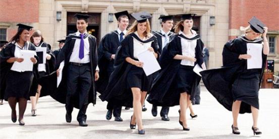 英国中学留学的优势有哪些?