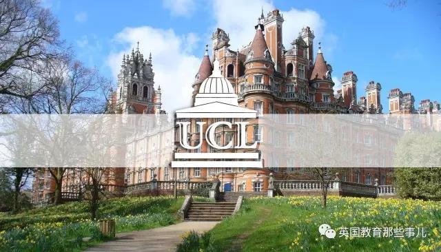 中学留学,选择去英国还是去美国?