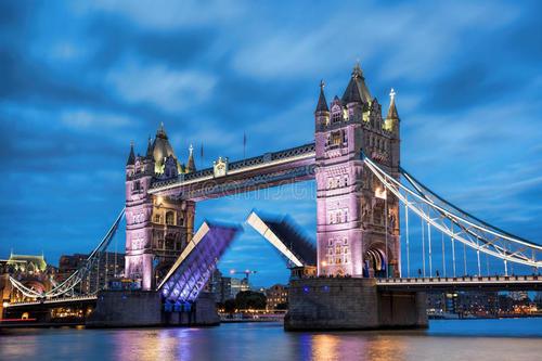 英国低龄留学误区解析