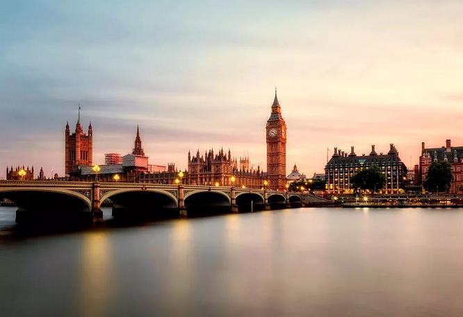 英国低龄留学如何为小留学生选择监护机构?
