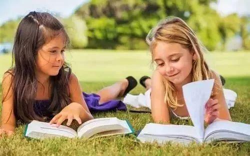申请英国低龄留学需要做哪些准备?