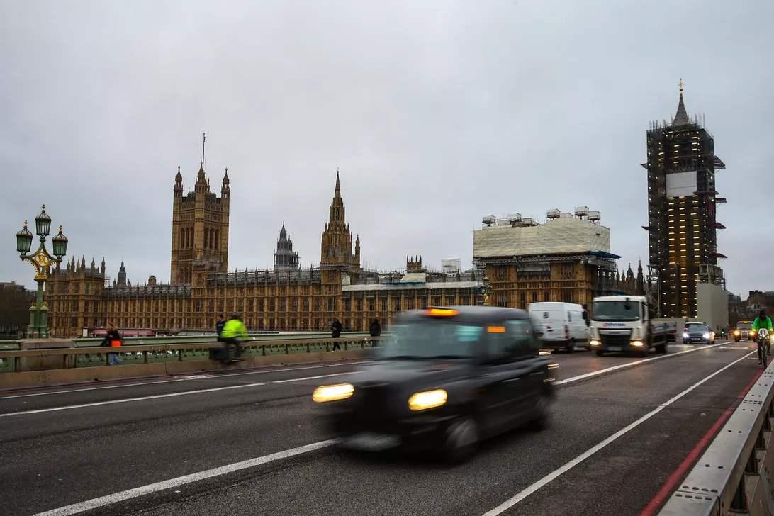 若疫情影响英国留学学校关闭,国际学生怎么办?BSA最新官方建议