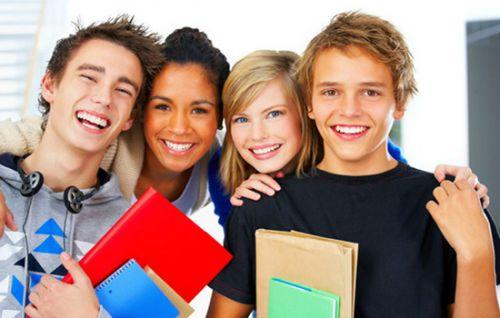 英国中小学留学是否看学校排名?