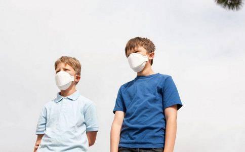 英国受疫情影响闭校,小留学生妈妈亲述孩子回家的历程