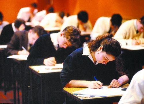 英国小学留学辅导课程之英语写作方法