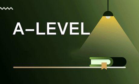 详解英国高中留学A-Level课程