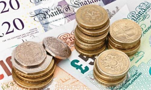 想去英国小学留学,需要花多少钱?