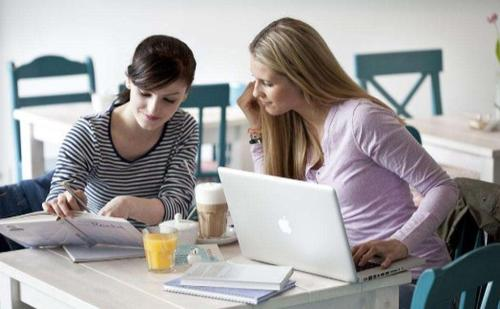 Ukiset译赛,英国中小学留学必考,如何备考?