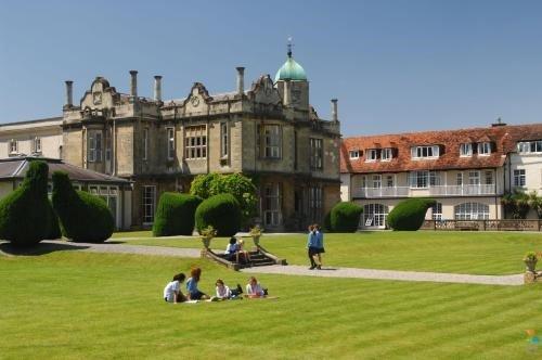 英国低龄留学数学教育观