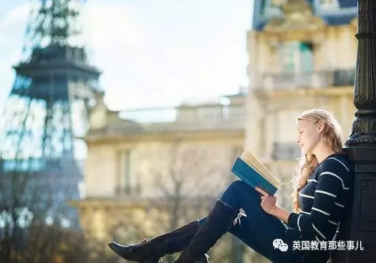 去哪个国家留学,安全与教育都有保证?