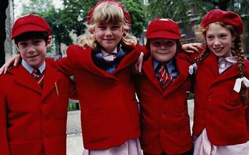 英国小学留学私校何时申请?