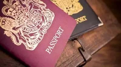 英国低龄留学签证攻略