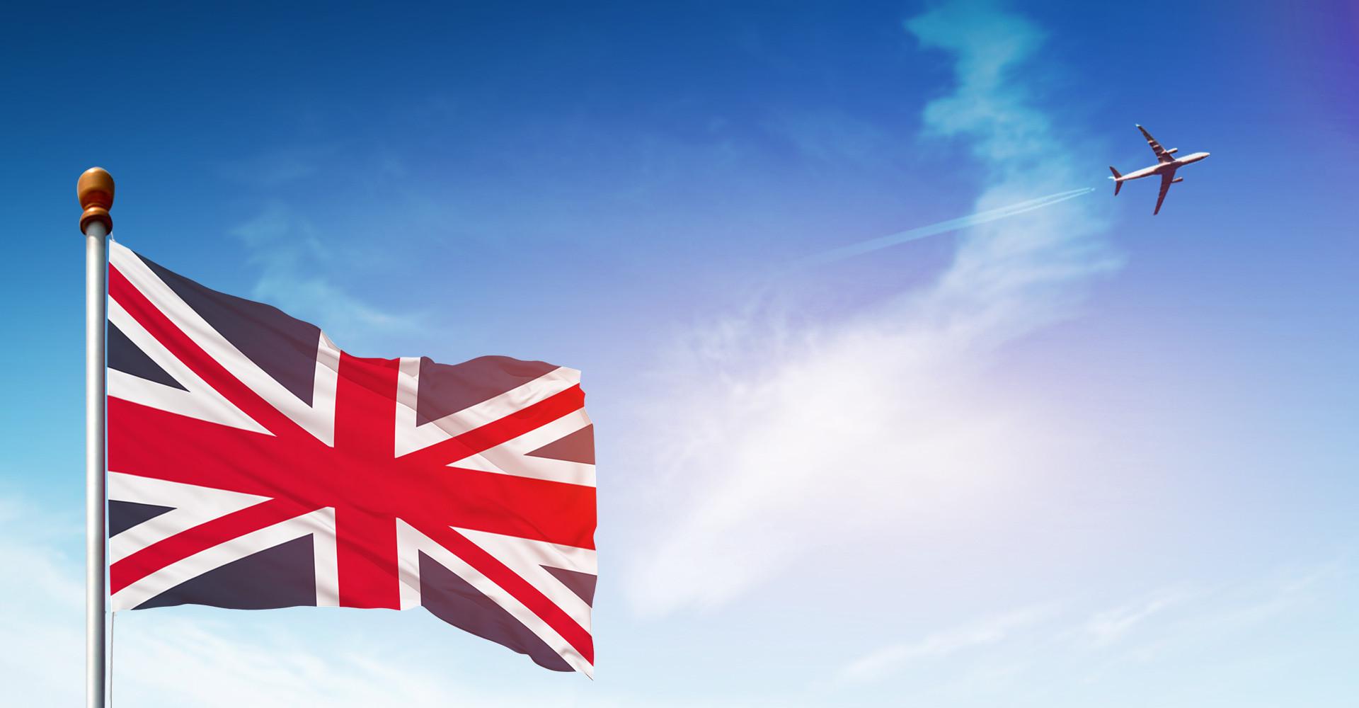 1.5万小留学生,为什么英国小学留学越来越火?