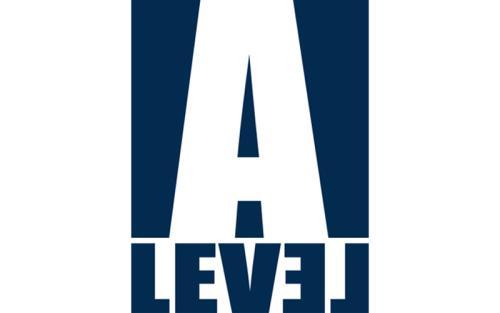 A-Level课程是什么?