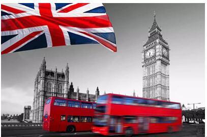 英国留学签证如何申请?