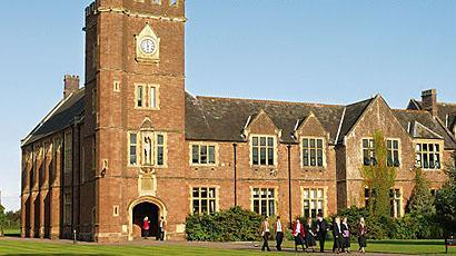 低龄留学几岁去英国最好?