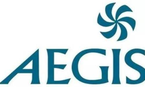 英国AEGIS监护人机构有哪些?