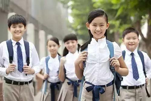 低龄留学适合什么样的孩子?
