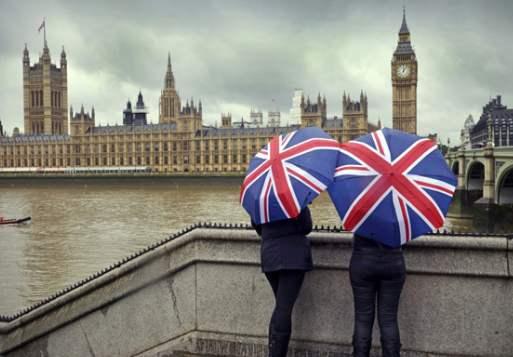 英国留学那些事儿,必须知晓