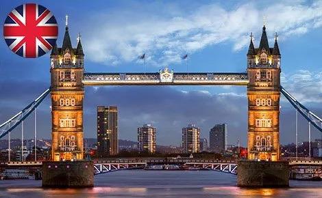 上海英国中学留学申请面试小技巧