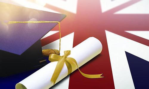 英国中学留学:疫情期间拿到4所私校的Offer
