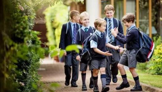 英国小学留学该如何选择学校?