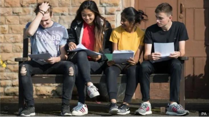 英国留学最新消息:2021 GCSE/A-level考试变化 推迟考试