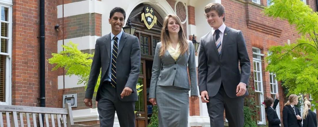 英国留学BSA是什么?