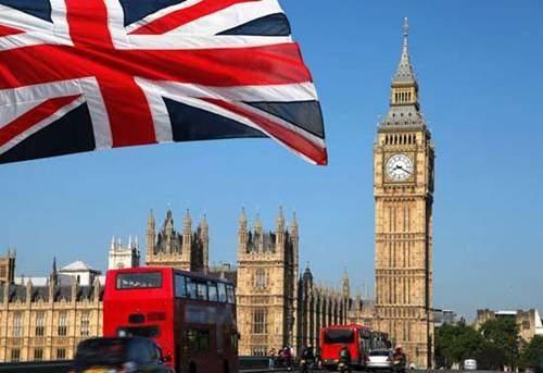 英国中小学留学三大必知问题