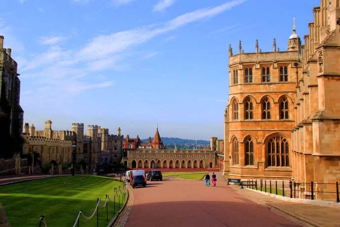 2020留学英国签证最新消息:入境有效期延长!9月留英需注意