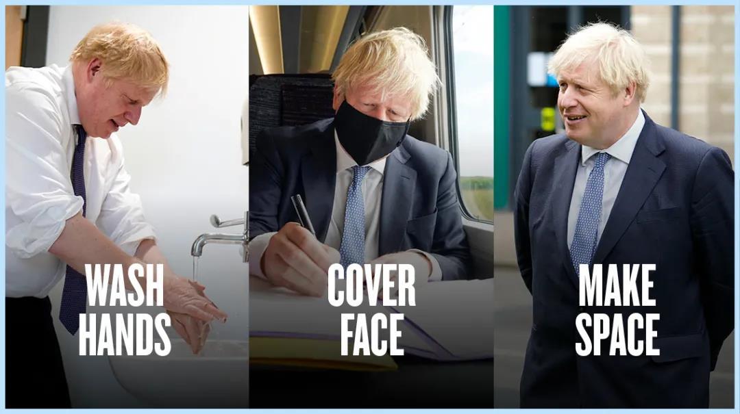 英国低龄留学,英国私校疫情后受热捧?