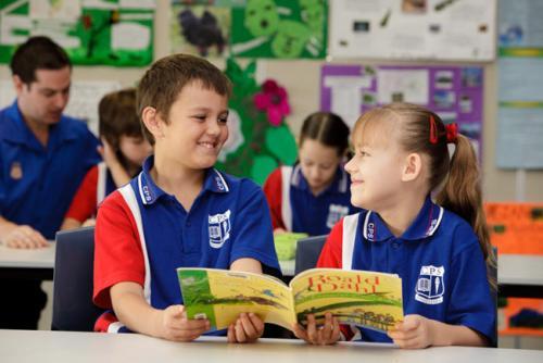 2020年英国小学排行榜公布,你怎样看待英国留学私校排行榜?