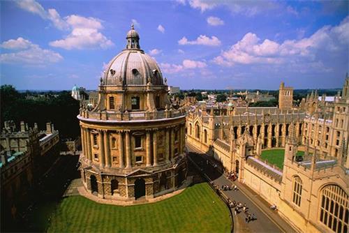 疫情之下,去英国留学中小学还适合吗?
