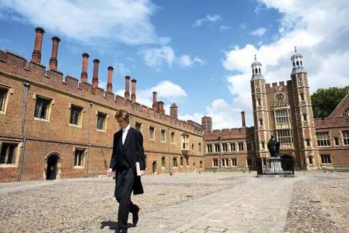 英国留学考试改革后科学课拿A*的秘诀