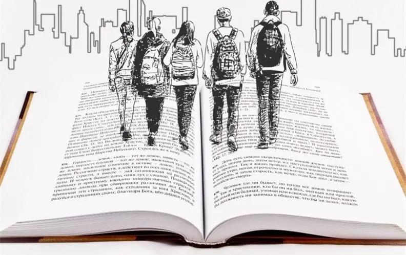 疫情期间,英国留学去还是不去?看看家长们的想法