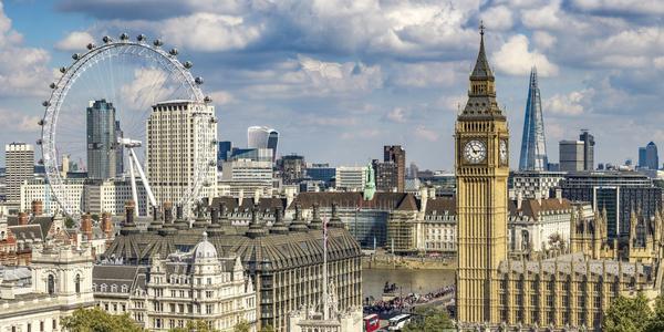 中学阶段留学英国有必要吗?如何择校呢?