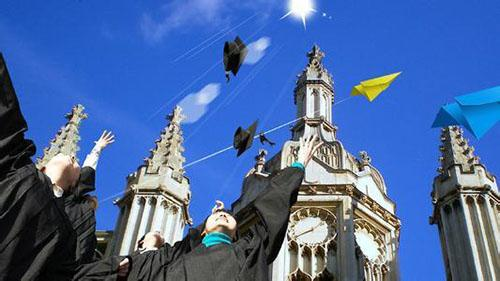低龄去英国留学究竟好不好?